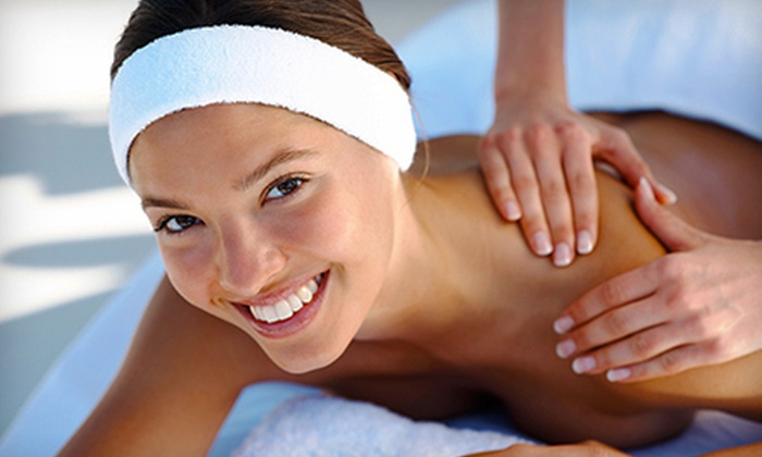 The Back Care Center - Dumont: One or Three 50-Minute Swedish Massages at The Back Care Center in Dumont (Up to 59% Off)