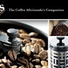Joe's Coffee House - St Louis: $15 for $35 Worth of Gourmet Coffees, Teas, and Gifts at Joe's Coffee House Online