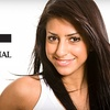 $10 for Salon Services in Lewisville