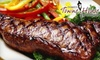D'ignazio's Towne House - Media: $15 for $30 Worth of Traditional American Fare at D'Ignazio's Towne House in Media
