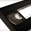$9 for Tape-to-DVD Conversion in Archdale