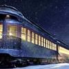Half Off Polar Express Ride in Woonsocket