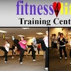 Fitness4life Training Center - Northwest Raleigh: $25 for Two Months of Group Classes or $10 for One Month of Children's Classes at Fitness4life. Choose Between Two Options.