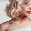 Up to 87% Off Laser Hair Removal in Reston