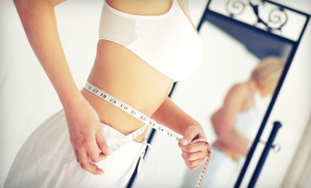 1 Infrared Heat Wrap (a $79 value) - Advance Liposuction Center  in Moon Township