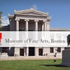 Up to Half Off at Museum of Fine Arts