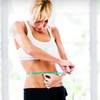 Up to 71% Off Body Slim Wrap or Massage in Issaquah