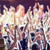 51% Off Weekend Pass to Music Festival