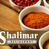 60% Off at Shalimar Indian Restaurant