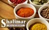 Shalimar Indian Restaurant - East Louisville: $10 for $25 Worth of Indian Cuisine at Shalimar Indian Restaurant