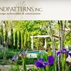 LandPatterns: $45 for a Pre-Emergent Weed and Feed Treatment from LandPatterns