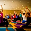 73% Off Classes at InYoga Center in Valley Village
