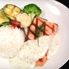 Half Off Prix-Fixe Meal or Lounge Fare at Redbar Lounge in New Westminster
