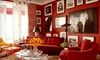 RedNook: Home Décor and Housewares from RedNook (Half Off). Two Options Available.