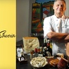 51% Off Cooking Classes