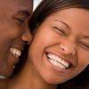 83% Off Dental Package in New Port Richey