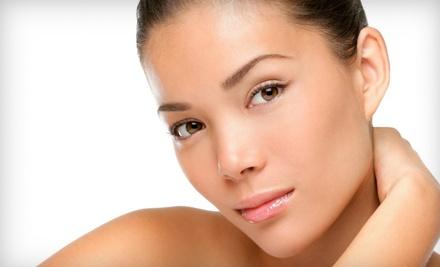 20 Units of Botox (a $260 value) - Skin Secrets Med Spa in White Marsh