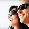 Up to 75% Off Designer Eyewear at Purba Vision