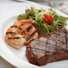 Half Off Steakhouse Fare at Bascom's Chop House in Clearwater