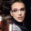 Up to 56% Off Designer Eyewear in Buffalo Grove