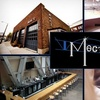 MOCT - Harbor View: $30 Worth of Drinks and Bar Fare at MOCT