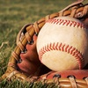 Up to 51% Off Baseball Training