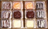 All Things Chocolate - Central Business District: 12- or 15-Piece Box of Chocolates at All Things Chocolate (Up to 53% Off)