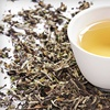 $5 for Tea and Treats at Tin Roof Teas