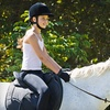 Half Off Horseback-Riding Lesson in Saco