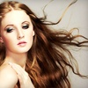 Up to 62% Off Salon Services in Huntington Beach