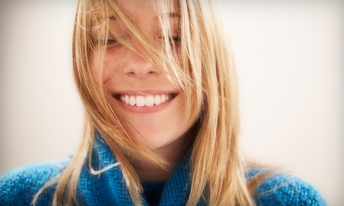Stephanie Murphy, DDS - Glendale: Braces System or Teeth Whitening from Stephanie Murphy, DDS in Glendale