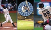 55% Off Portland Beavers Tickets