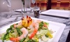 1909 Bar & Bistro - Downtown: $10 for $25 Worth of Contemporary Southwestern Fare at 1909 Bar & Bistro