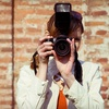 Up to 51% Off Photography Lessons