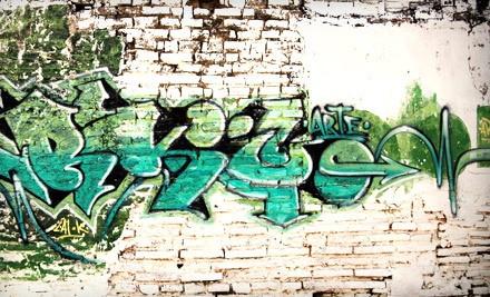 Art Rebel - Art Rebel in Sherman Oaks