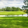 Up to 71% Off Golf in Kissimmee