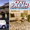 Half Off Carpet Cleaning from Oxi Fresh