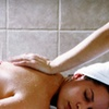 Up to 56% Off Spa Services