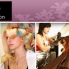 57% Off at Pinup Salon