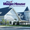 54% Off at The Magic House