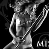 54% Off at Miss Pole