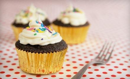 Sweet Confections Cakes - Sweet Confections Cakes in Harrisburg