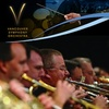 Vancouver Symphony Orchestra - Vancouver: $14 for a Ticket to the Vancouver Symphony Orchestra at Skyview Concert Hall ($29 Value). Buy Here for Sunday, February 21, at 7 p.m. Click Below for Additional Performances.