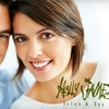Up to 53% Off Haircut in Kirkland