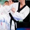 71% Off at Foley Martial Arts Academies