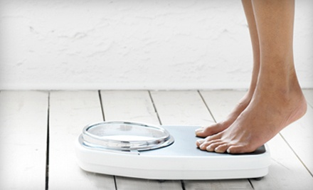 NutriMedical Wellness - NutriMedical Wellness and Weight Loss Institute in St. Louis