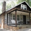 Up to 56% Off Two-Night Cabin Stay in Greeneville
