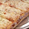 $10 for Italian Meal at South of Philly Pizzeria