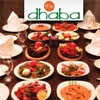 Half Off Indian Fare at The Dhaba