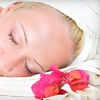 Up to 51% Off Massages in Lakeville